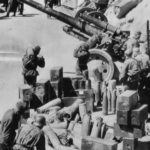 Leibstandarte SS Adolf Hitler, Klidi Pass