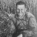 Waffen-SS soldier 2