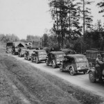 Bussing NAG kd wehrmacht truck