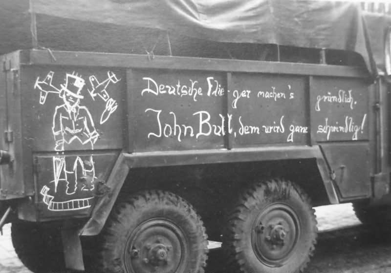 Einheitsdiesel_wehrmacht_truck_3.jpg