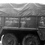 Einheitsdiesel wehrmacht truck 2