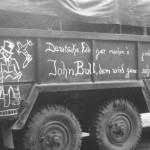 Einheitsdiesel (Uniform Diesel) wehrmacht truck 3