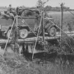 Einheitsdiesel wehrmacht truck 33