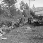 Henschel 33 wehrmacht truck