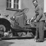Horch 830 R Kfz 15