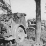 Horch 830 R Kfz 15 2