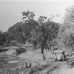 Krupp Protze Belgium 1940