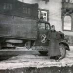 Opel Blitz 3to des Heeres