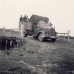 Opel Blitz lastkraftwagen