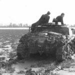 Sturmgeschütz M42 850(i) 2