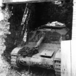StuG M42 of the 71. Infanterie-Division Italy