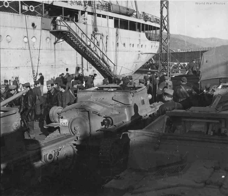 Semovente L40 da 47/32 1943 3