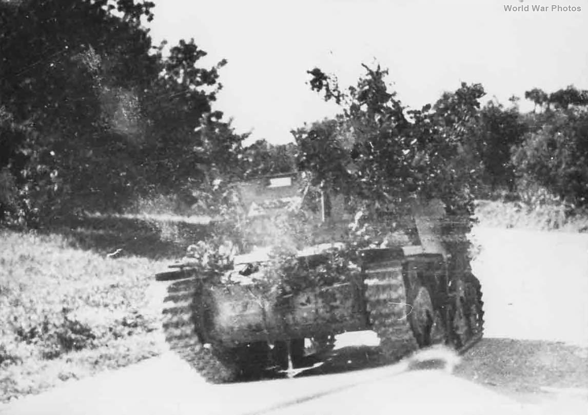 Semovente da 47/32 1943 3