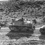 Semovente 47 32 1943