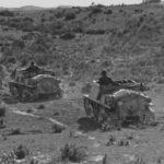 Semovente 47 32 Tunisia