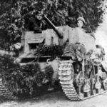 Semovente L40 47 32 1943