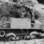 Semovente da 47 32 1943 2