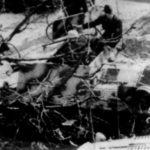 StuG L6 of the 14. Polizei-Panzer-Kompanie