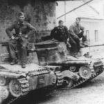StuG L6 mit 47-32 630i Slovenia