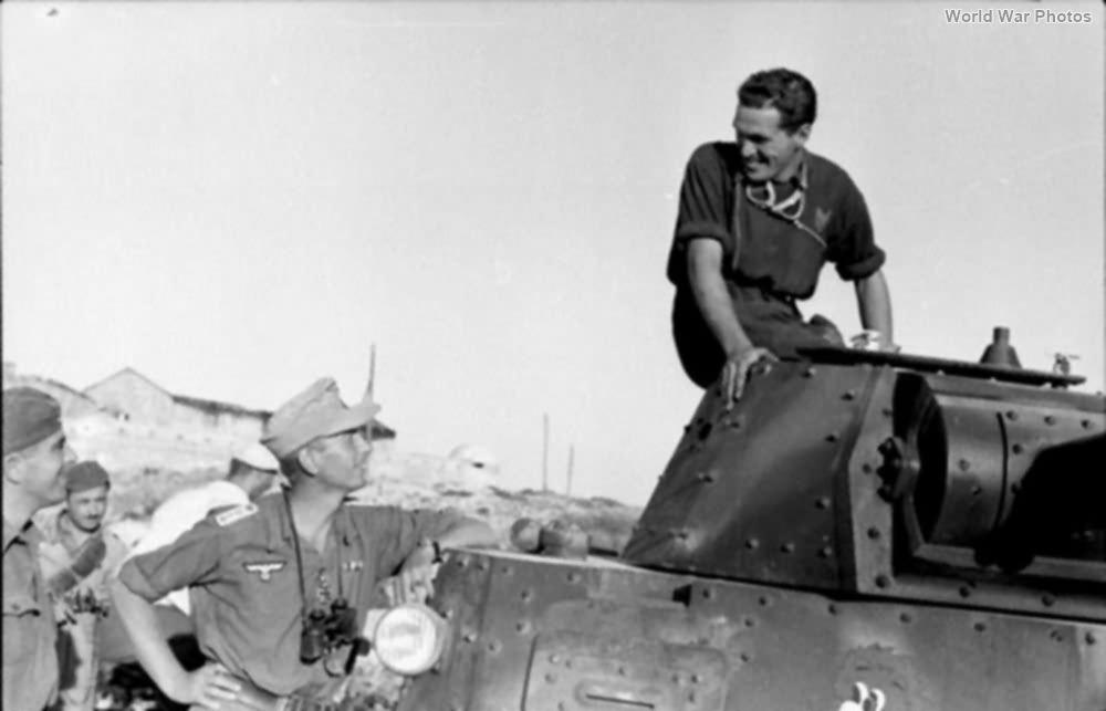 L6/40 Dalmatia 1943 4