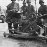 L6 of the Luftwaffe and 2cm Flak