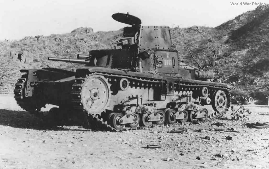 M11/39 3