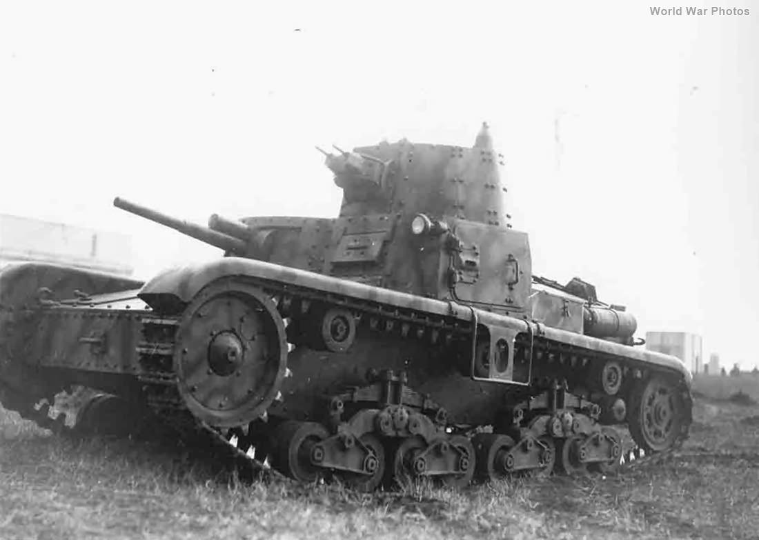 M11/39 6