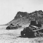 M11 39 1940 libya