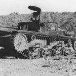 M11 39 3