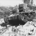 M11 39 Italy 1939
