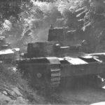 M11 39 Piedmont aug39 2