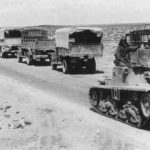 M11 39 Sollum 1940