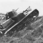 M11 39 proto