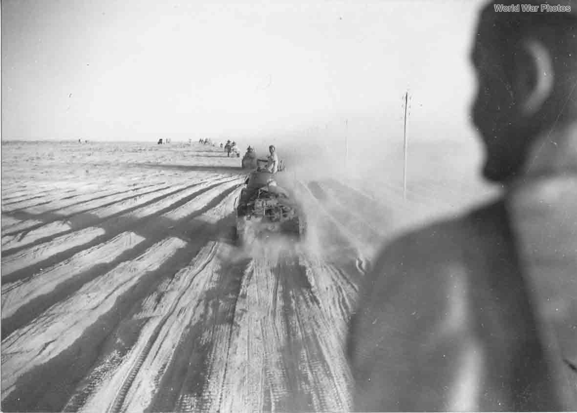 M13/40 1942 4