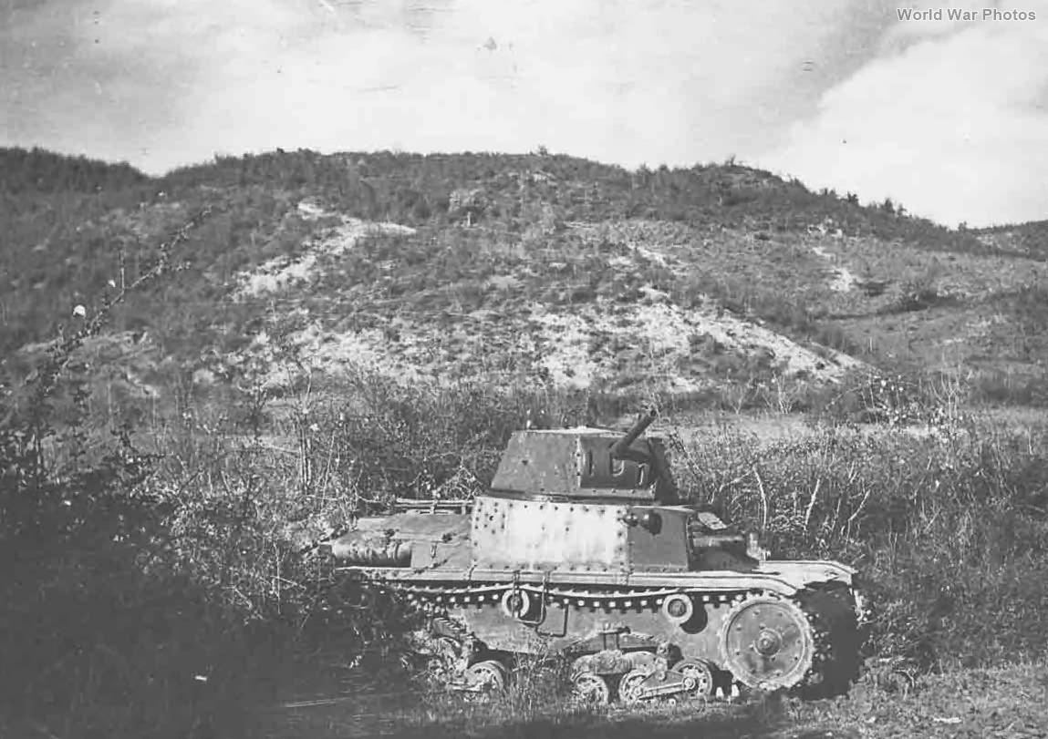 M13/40 20