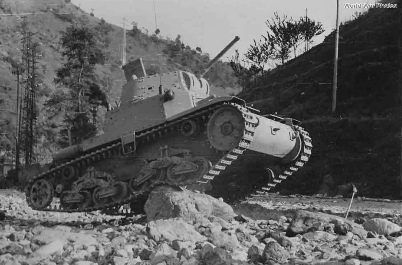 M13/40 21