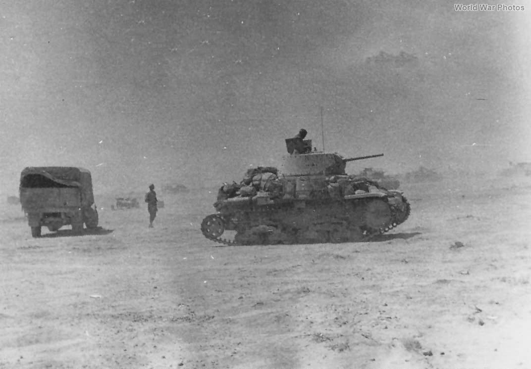 M13/40 25