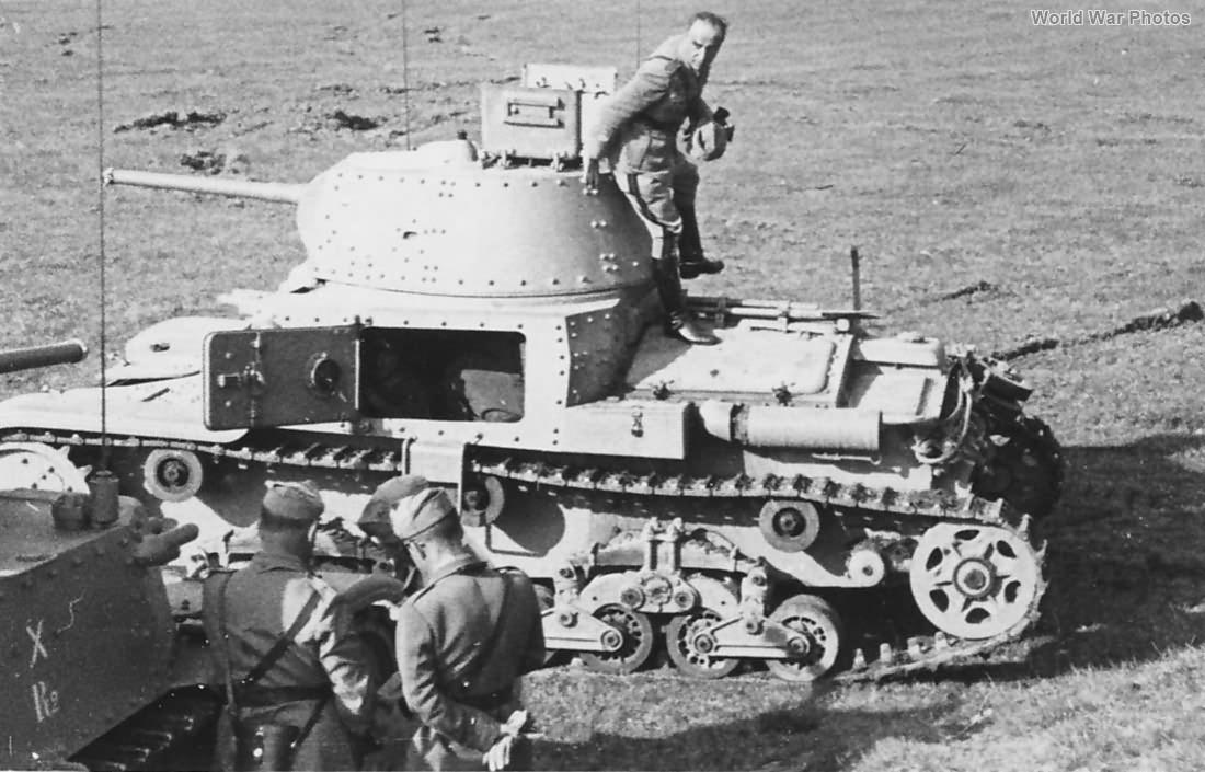M13/40 26