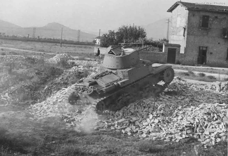 M13/40 6