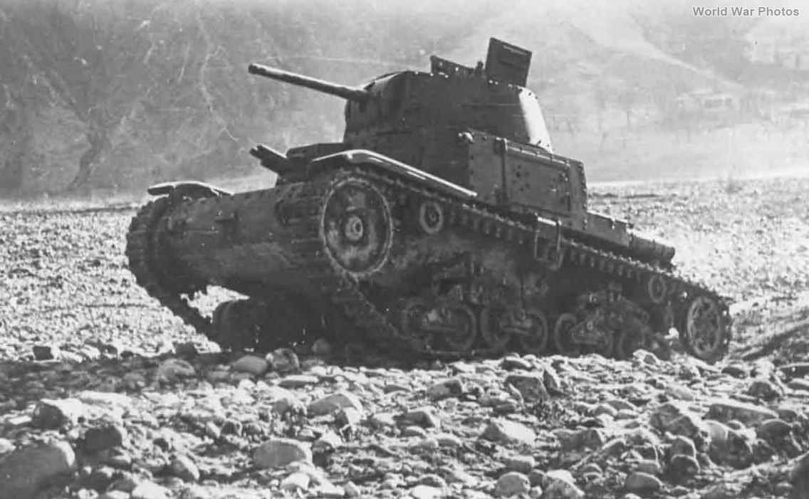 M13/40 9