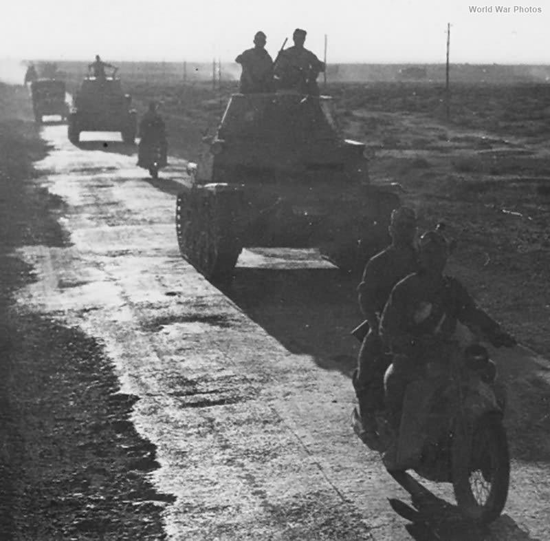 M13/40 Ariete 4
