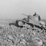 M13/40 1941
