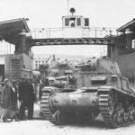M13/40 1943