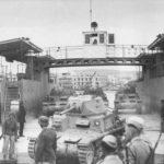 M14/41 Bizerte, Tunisia 1942