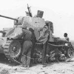 M13/40 1943 5