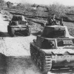 M13/40 1 serie Yugoslavia