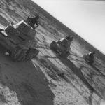 M13/40 Division Littorio 1942 2