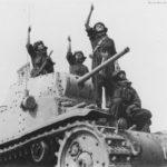 M13/40 Libia 3