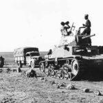 M13/40 Littorio 1942 2