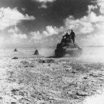 Column of M14/41